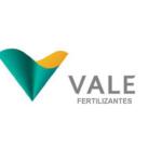 vale-fertilizantes