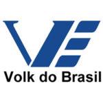 volk-do-brasil